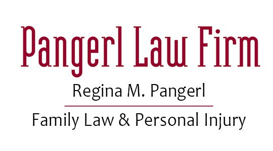 Pangerl Law Firm P.L.L.C