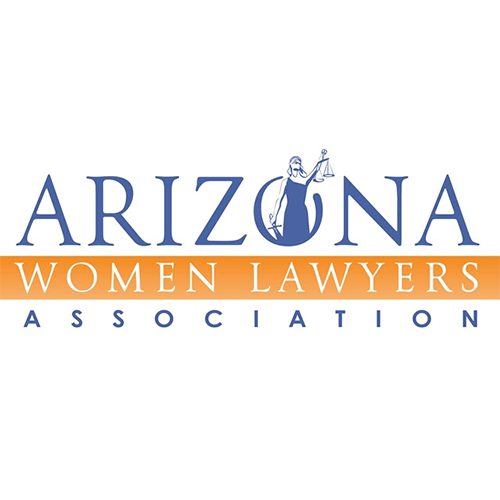 arizona women lawyer