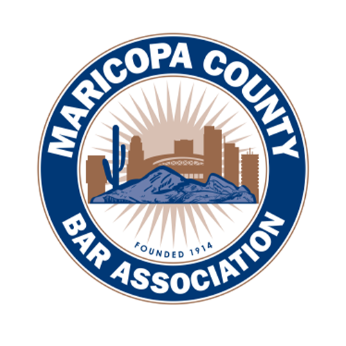 maricopa bar association
