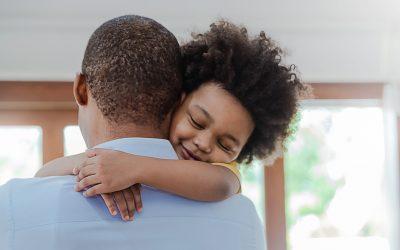 When to seek sole custody after divorce